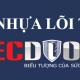 Báo giá cửa nhựa lõi thép tại Đà Nẵng-Huế-Quảng Nam...