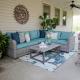 Bộ sưu tập những mẫu Sofa đẹp cho ngôi nhà của bạn Phần 1...